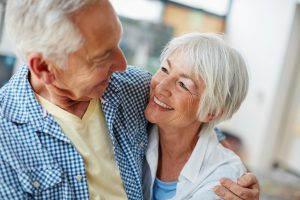 Cropped shot of a loving senior couple at homehttp://195.154.178.81/DATA/i_collage/pu/shoots/806388.jpg